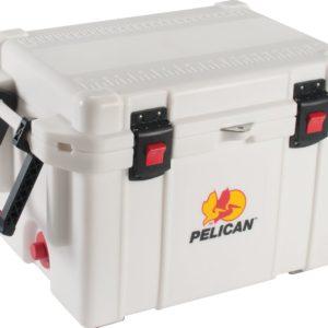 Pelican 45qt cooler
