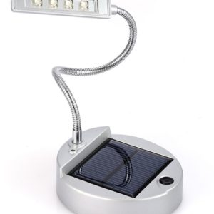 LED_solar_booklight 300x300 best camper van gear, accessories, storage, etc buy it for vanlife  at webbmarketing.co