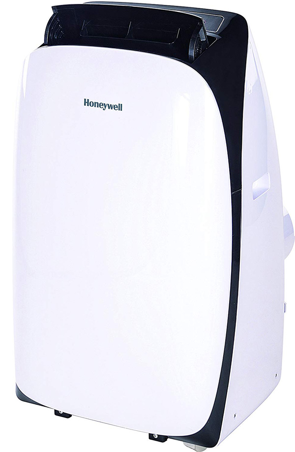 honeywell ac unit for RVs