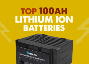 12v-100ah-lithiumion-battery-comparison