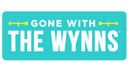 gone with the wynns blog