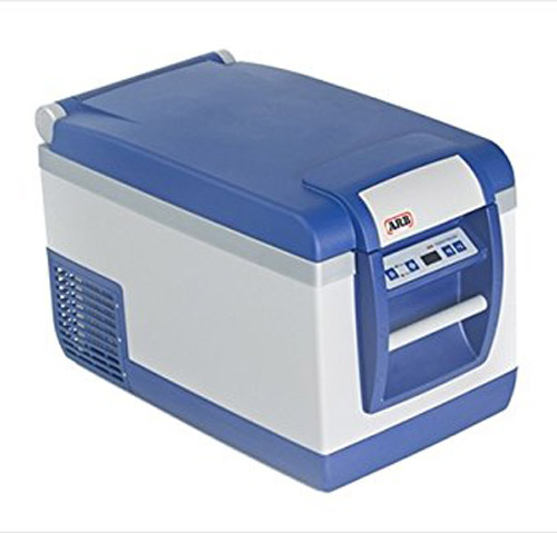 ARB portable freezer 12V