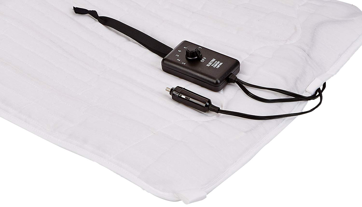 mattress warming pad