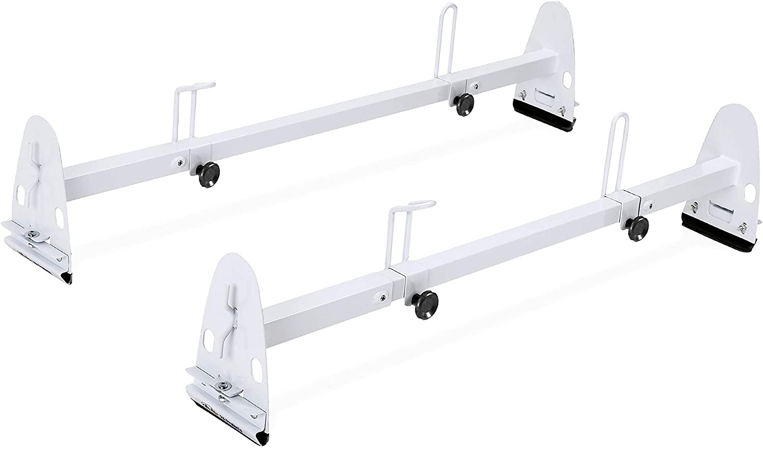 roof rack for chevy express
