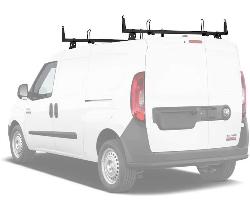 roof rack for promaster model
